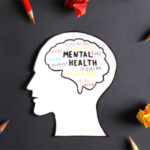 Mental Health In 2020 – What Now?