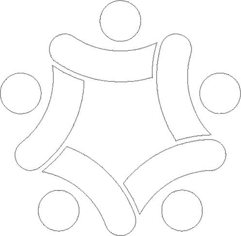 tusanang group