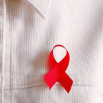 World AIDS Day 2020 – The State Of The Pandemic In South Africa