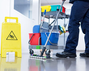 Training-courses_-Hyhience-Cleaning