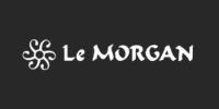 le morgan